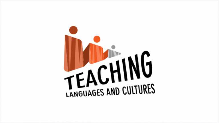 Teaching Languages and Cultures in the Post-method Era: Challenges and Perspectives